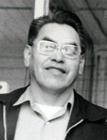 Martin Charles